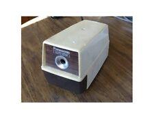 Panasonic KP-100 Electric Sharpener Japan