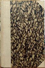 Domenico Meneghini, Chimica applicata ed industriale, Ed. Vallardi, 1939-1940