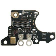 Ricambio Microfono Mic voce chiamate Flex Board modulo scheda per Huawei P20 Pro