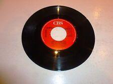 "SPAGNA - Call Me - 1987 UK 2-track 7"" Juke Box vinyl single"