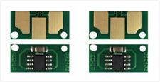 4x Reset Toner Chip For Epson Aculaser C9200N (S050474;S050475;S050476;S050477)