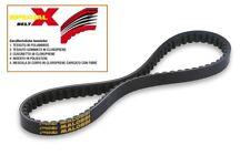 MALOSSI CINGHIA X SPECIAL BELT 13,4X6,5X1060mm PIAGGIO BRAVO 50