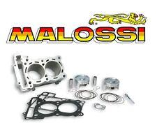 Bi-cilindro 4-stroke Malossi per Yamaha T-max 530 dal 2012 al 2017