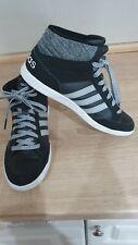 Adidas sportschuhe Gr.40