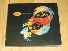 Belly:   Gepetto (remix)   EX+   CD single