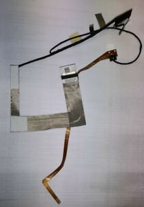 NEW DELL LATITUDE 7490 LCD SCREEN CABLE TOUCH 026K1 0026K1