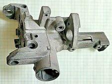 Ford OEM Ignition Lock Housing fits T-Bird/ Cougar 89 90 91 92 93 w/ tilt wheel