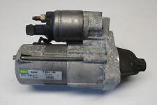 Genuine Used Starter Motor For BMW E60 E63 E64 M5 M6 7835126 #2C