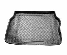 TAILORED PVC BOOT LINER MAT TRAY Opel Astra G HB 1998-2009
