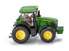 Auto-& Verkehrsmodelle mit Traktor-Fahrzeugtyp aus Kunststoff für John Deere