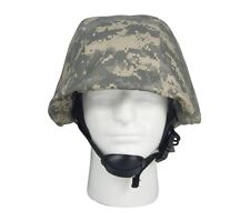Rothco 9356 Helmet Cover - (Digital Camo) for Mich or Pasgt Helmets