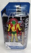 DC COLLECTIBLES BATMAN THE NEW ADVENTURES THE CREEPER BRAND NEW FREE SHIPPING