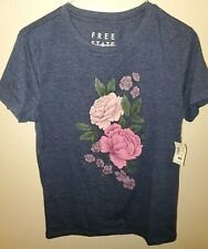 Aeropostale Women's Shirt Large BRAND NEW