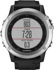 Garmin Fenix 3 HR GPS Watch | AUTHORIZED GARMIN DEALER!