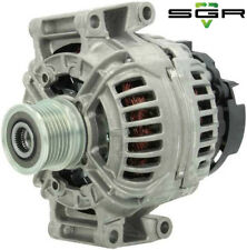 ALTERNATORE MERCEDES VITO 108 110 112 W638 SPRINTER 2.1 2.7 CDI Diesel 99-06