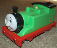 TALKING OLIVER - GOLDEN BEAR - MY FIRST THOMAS - thomas the tank engine sounds