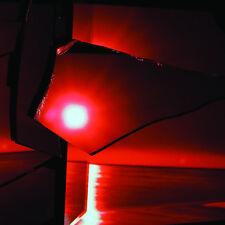 TV ON THE RADIO - NINE TYPES OF LIGHT - 10 TITRES - 2011 - CD NEUF NEW NEU