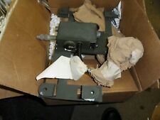 Military Radio Interconnect Box j-3513 a/u    NOS