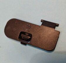 NEW Battery Door Lid Cover Case For Nikon D3200 D3300 Digital Camera D5200 D5300