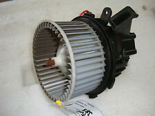 Orginaler Gebläsemotor Lüftermotor Audi A4 8K5 2014 X6552005   X6553004