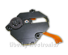 NEW OPTICAL LASER LENS MECHANISM for SONY PS1 SCPH-5502 / SCPH-5552