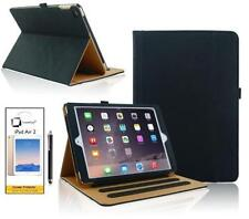 Accesorios negro iPad Air 2 para tablets e eBooks Apple