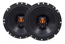 "Jbl Selenium Speaker 6"" 100w Rms 4 Ohms 6trfx50 Car Audio"