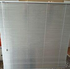 Jalousie / Rollo Aluminium Marke MHZ Hochwertig