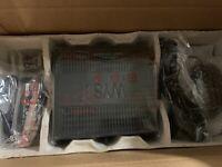 Dell Wyse Dx0D 5010 AMD G-T48E 1.40GHz 4GB Ram 16GB SSD WES7 Thin Client WIFI