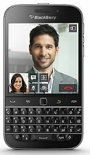 BlackBerry Classic Q20 SQC100-3 Smartphone ATT + GSM UNLOCKED - EXCELLENT
