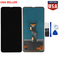 For Xiaomi Mi Mix 3 LCD Display Touch Screen Digitizer AAA+ Assembly Replace