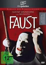 Faust - Gustaf Gründgens (2017)
