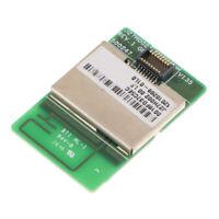 Wireless Bluetooth Module Board For Nintendo Wii Controller Gamepad J27H002