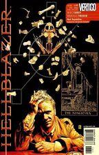 Hellblazer (1988-2013) #178