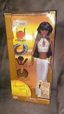 RARE~2004~PRINCESS JANAY~Integrity Toys~Ancient Legends~Janay and Friends~Barbie