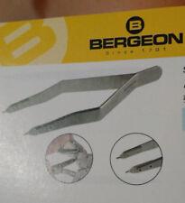 Tweezers to Remove Bracelets