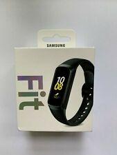 Samsung Galaxy Fit - UNOPENED - Brand new