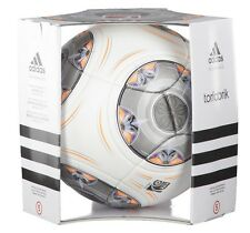 Match BALL ADIDAS Torfabrik [lega federale 2013-2014] CALCIO. Germania. OMB