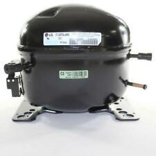 LG Linear Compressor Part TCA35533604 TCA35533602 *1-2 DAY SHIPPING*