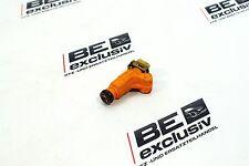 Original Porsche Cayenne Turbo 955 4.5 V8 Inyector Inyector 0280156102