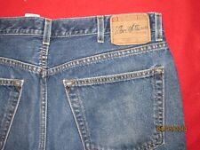 Mens Regular fit Levis Signature Jeans 38 x 30