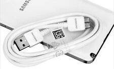 OEM Original Samsung Galaxy Note3 S5 USB 3.0 Data Sync Charger Cable ET-DQ11Y1WE