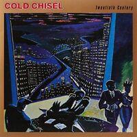 COLD CHISEL Twentieth Century CD BRAND NEW 20th Century Jimmy Barnes