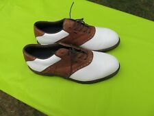 New listing Reebox Golf Shoes size 11 wide