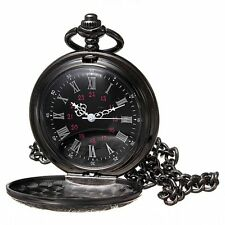 Seiko Pocket Watch