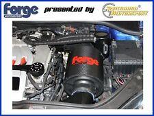 FORGE Carbon Airbox Audi A3 8P 3,2l 250PS