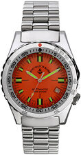Zeno-watch Herrenuhr Navy Diver Retro 465n-a5m
