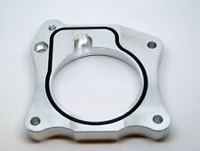 2.4 to 2.2 Ecotec Throttle Body Intake Manifold Adapter