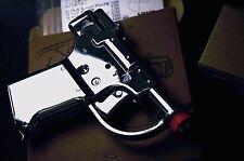 HWS Cap Firing Replica! The Liberator Pistol MGC TRC RMI MARUSHIN