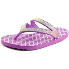 9e8edbc2e Flip Flops US Size 2 Shoes for Girls for sale